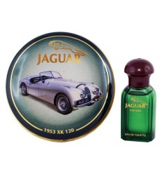 JAGUAR EDT 5 ML ESPECIAL EDITION LATAS