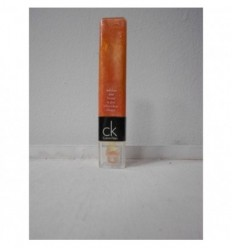 CK Delicious Pout Lip Gloss Burst 32406