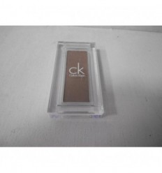 CK Mono Sombra 106 Deep Brown. Temting Glance