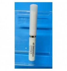 DÈKADE barra hidratante después de resist lip liquid