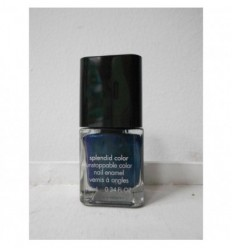 CK Splendid Color Esmalte Uñas 71306 Hint of Pink