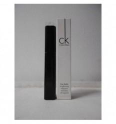 CK True Lustre Mascara Pestañas Negra