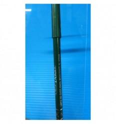 DÈKADE Lápiz De Ojos Khol Resistente Al Agua Verde Nº31 REF 86
