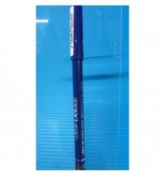 DÈKADE Lápiz De Ojos Khol Resistente Al Agua Azul Nº32 REF 86