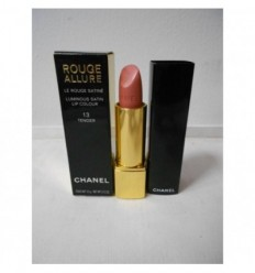 CHANEL Rouge Allure N 13 Tender B.LABIOS