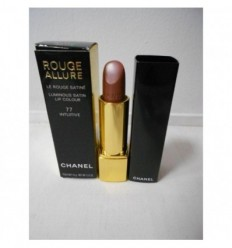 CHANEL Rouge Allure N 77 Intuitive