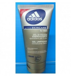 ADIDAS GEL LIMPIADOR FOR MEN 150ML