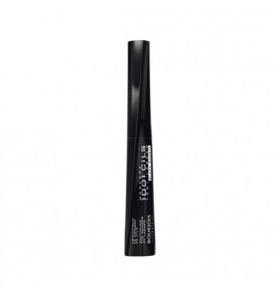 BOURJOIS Mascara 1001 Cils Black Quartz