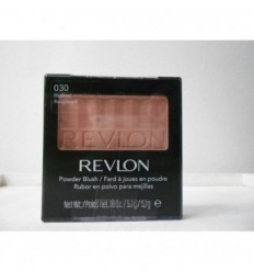 Revlon Coloretes 030 Rougissant