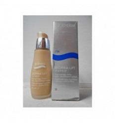 Biotherm Biofirm Lift Mq 730 P/Normal-Seca 30ml