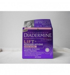 Diadermine Lift+Celulas Madre Vegetales 50ml