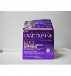 Diadermine Lift+ Celulas Madre Vegetales 50 ml