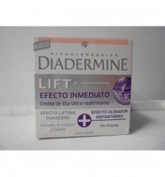Diadermine Lift+Efecto Lift Inmediato 50ml