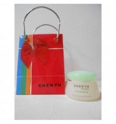 Chen Yu Biolia Crema Facial Revitalissima 15ml