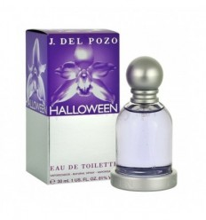 J DEL POZO HALLOWEEN EDT 30ML