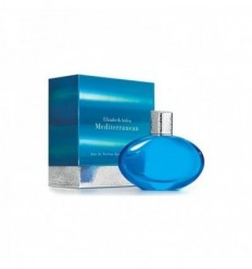 ELIZABETH ARDEN MEDITERRANEAN EDP 30 ML SPRAY WOMAN