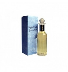 ELIZABETH ARDEN SPLENDOR EAU DE PARFUM 75 ML SPRAY WOMAN