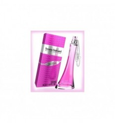 BRUNO BANANI MADE FOR WOMEN EDT 60ML