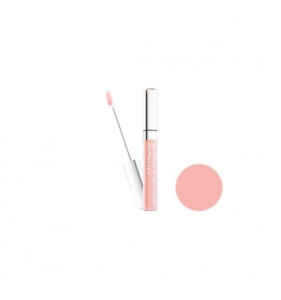 Maybelline 105 Cashmire Rose Color Sensational Shone Gloss 6.8ml