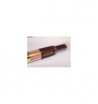Sunkissed Coloretes Bronceadores 001