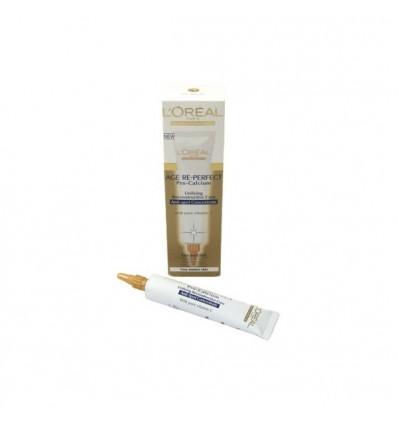 L`ORÈAL AGE REPERFECT CALCIO CONC ANTIMANCHAS 30 ml