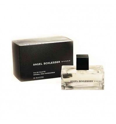 ANGEL SCHLESSER HOMME EDT 75 ML