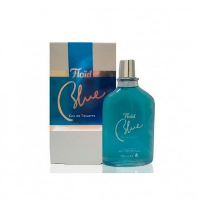 FLOID BLUE EDT 150 ML MEN