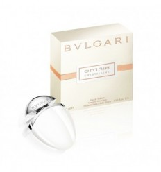 BVLGARI OMNIA CRYSTALLINE EDT 25 ML WOMAN