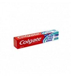 COLGATE TRIPLE ACCIÓN 75 ML PASTA DENTAL