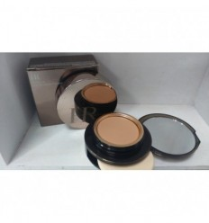 HR Hydrapact maquillaje compacto N 23 CLONE HYDRAPACT