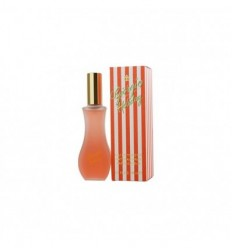 GIORGIO HOLIDAY BEVERLY HILLS WOMAN EDT 90 ML