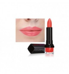 BOURJOIS ROUGE EDITION 09 ORANGE POP-UP BARRA LABIOS