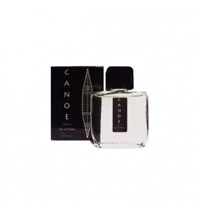 CANOE NOIR EDT 210 ml MEN últimas unids