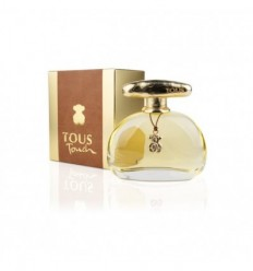 TOUS TOUCH EDT 50 ML WOMAN