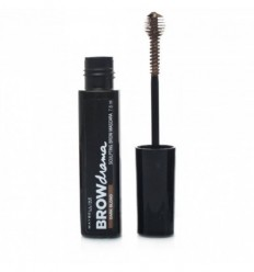 MAYBELLINE BROW DRAMA DARK BLOND MÁSCARA DE CEJAS 7,6 ML