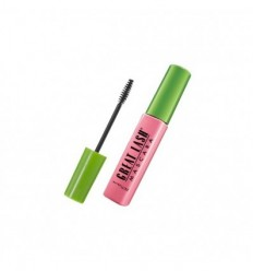 MAYBELLINE GREAT LASH MÁSCARA DE PESTAÑAS ULTRA NOIR 12,5ML