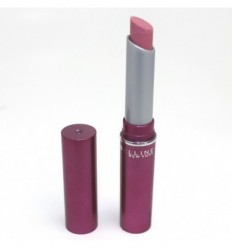 MAYBELLINE WATER SHINE FUSION 719 LILAS BOOM