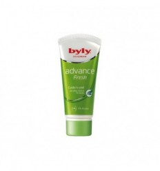 BYLY ADVANCE FRESH DESODORANTE EN CREMA 24 H 50ML