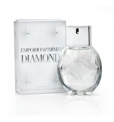 EMPORIO ARMANI DIAMONDS EDP 30ML SPRAY