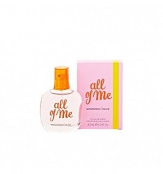 MANDARINA DUCK ALL OF ME EDT 30ML MUJER