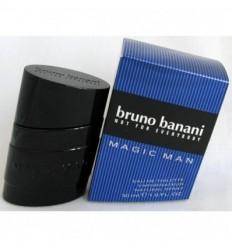 BRUNO BANANI MAGIC MAN EDT 30ML SP