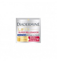 DIADERMINE LIFT SUPER RELLENADOR CR NOCHE 50ML