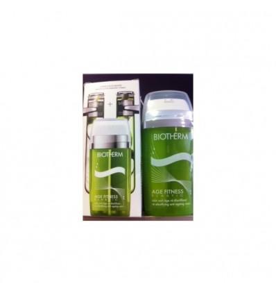 BIOTHERM AGE FITNESS ELASTIC 30 ml P/SECA