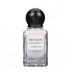 REVLON PARFUMERIE ESMALTE Nº 160 LAVENDER SOAP 11,7ML