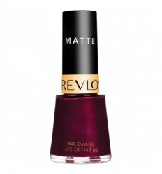 REVLON ESMALTE DE UÑAS 038 RUBY RIBBON 14,7ML