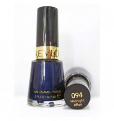 REVLON ESMALTE DE UÑAS 094 MIDNIGHT AFFAIR 14,7 ML