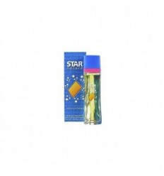 STAR NATURE EDT GALLETA 70 ML WOMAN