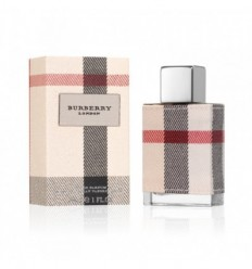 BURBERRY LONDON EDP 30 ML VP MUJER
