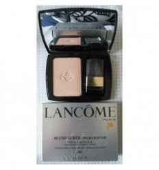 LANCÔME BLUSH SUBTIL HIGHLIGHTER POLVOS ILUMINADORES 004