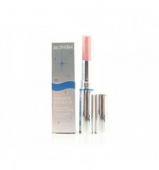 BIOTHERM AQUATIC REFLECTS Nº 502 BARRA DE LABIOS ULTRABRILLANTE